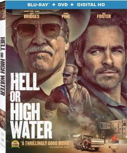 hell-or-high-water-blu-ray-cover