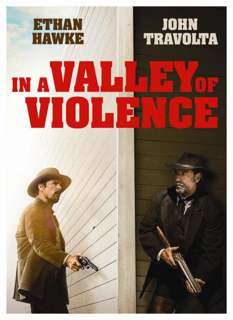 in-a-valley-of-violence-dvd-cover