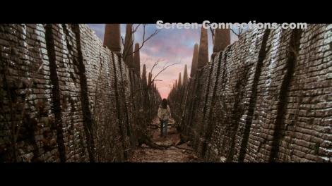labyrinth-30th-anniversary-blu-ray-image-01