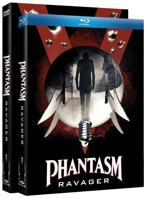 phantasm-ravager-blu-ray-and-dvd-covers
