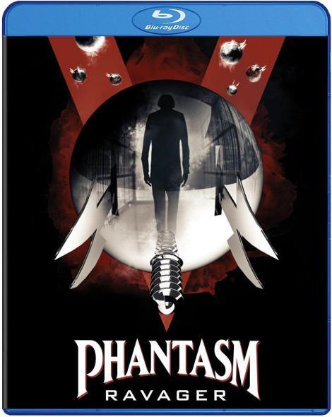 phantasm-ravager-blu-ray-cover