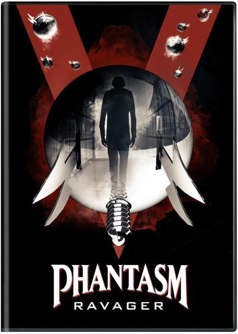 phantasm-ravager-dvd-cover