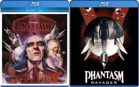 phantasm-remastered-and-phantasm-ravager-blu-ray-covers