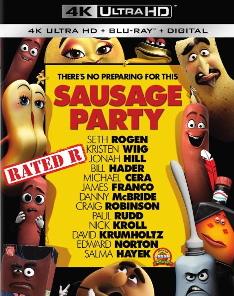 sausage-party-4k-ultra-hd-cover
