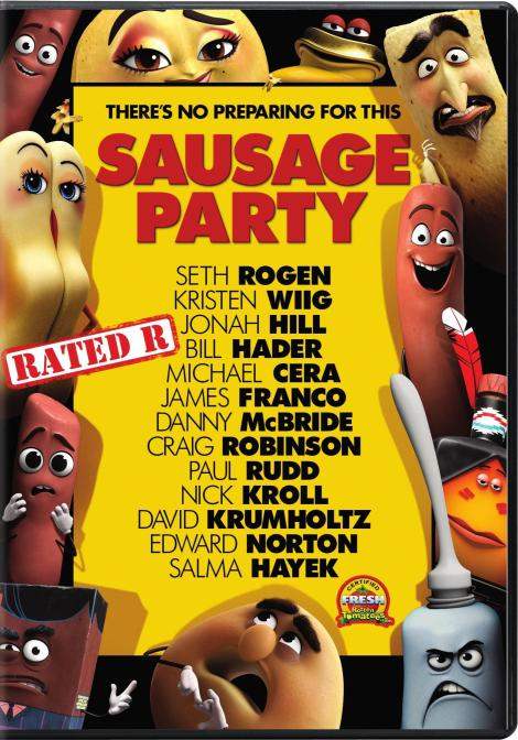 sausage-party-dvd-cover