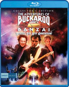 the-adventures-of-buckaroo-banzai-across-the-8th-dimension-ce-blu-ray-cover