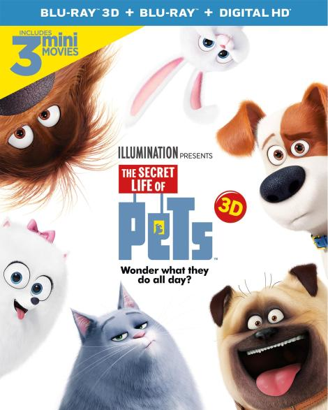 the-secret-life-of-pets-3d-blu-ray-cover