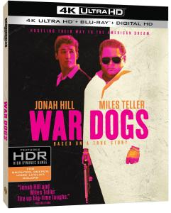 war-dogs-4k-ultra-hd-cover-side