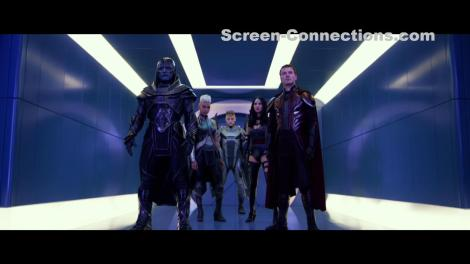 x-men-apocalypse-2d-blu-ray-image-03