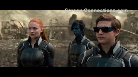 x-men-apocalypse-2d-blu-ray-image-04