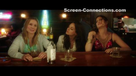 bad-moms-blu-ray-image-03