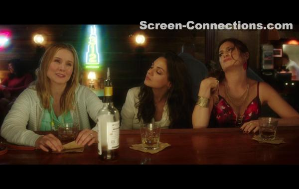 [Blu-Ray Review] 'Bad Moms': Now Available On Blu-ray, DVD & Digital HD From Universal 13