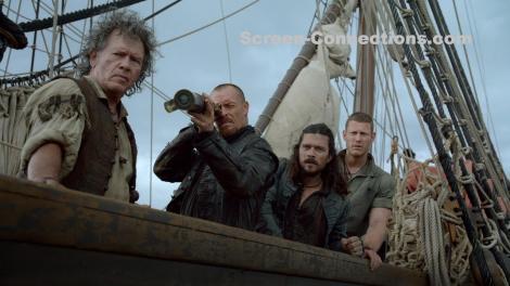 black-sails-season-3-blu-ray-image-01