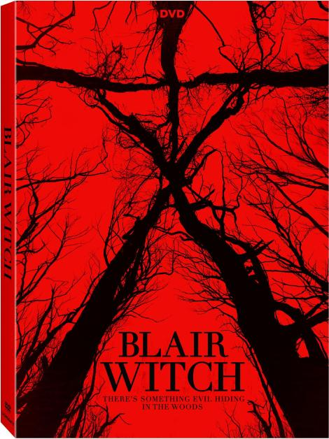 blair-witch-2016-dvd-cover