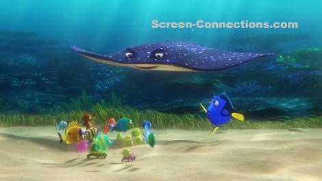 finding-dory-2d-blu-ray-image-01