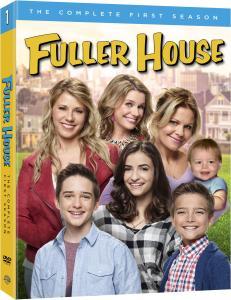 fuller-house-season-1-dvd-cover-side