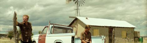 [Blu-Ray Review] 'Hell Or High Water': Available On Blu-ray & DVD November 22, 2016 From Lionsgate 14