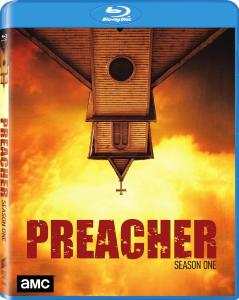 preacher-season-1-blu-ray-cover