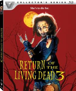 return-of-the-living-dead-3-vestron-video-cs-blu-ray-cover