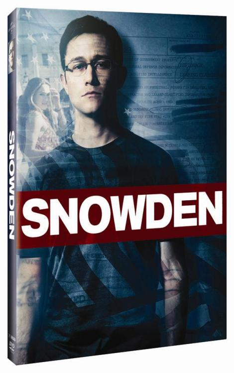 snowden-dvd-artwork-side