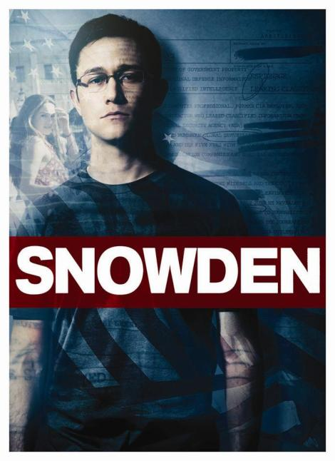 snowden-dvd-artwork