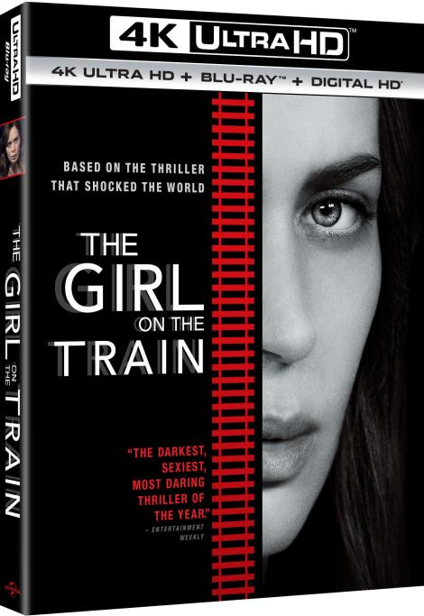 the-girl-on-the-train-4k-ultra-hd-cover-side