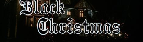 [Blu-Ray Review] 'Black Christmas': The Cult Classic Is Now Available On Collector's Edition Blu-ray From Scream Factory 33