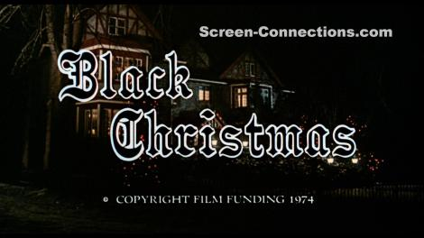 black-christmas-1974-ce-blu-ray-image-01