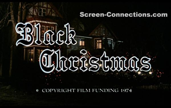 [Blu-Ray Review] 'Black Christmas': The Cult Classic Is Now Available On Collector's Edition Blu-ray From Scream Factory 4