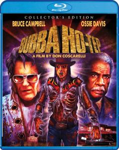 bubba-ho-tep-ce-blu-ray-cover