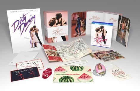 dirty-dancing-30th-anniversary-collectors-box-beauty-shot