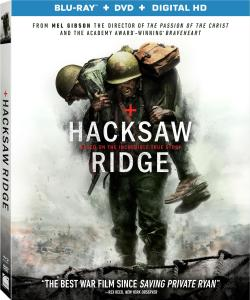 hacksaw-ridge-blu-ray-cover