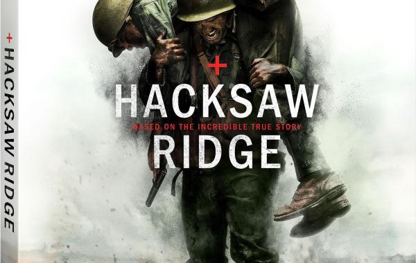'Hacksaw Ridge'; Arrives On Digital HD February 7 & On 4K Ultra HD, Blu-ray & DVD February 21, 2017 From Lionsgate 44
