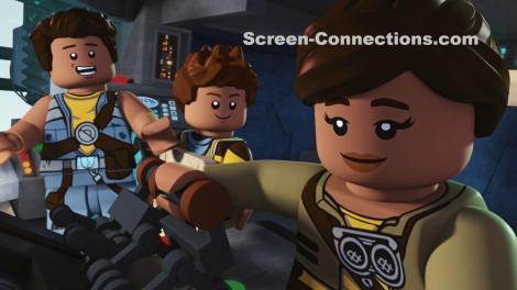 lego-star-wars-the-freemaker-adventures-season-1-blu-ray-image-04