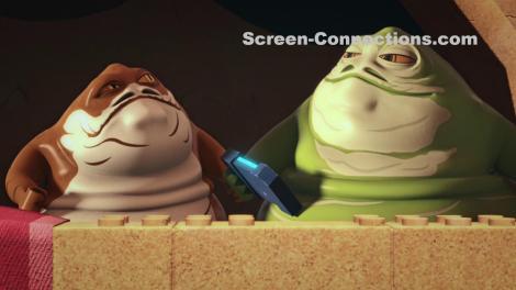 lego-star-wars-the-freemaker-adventures-season-1-blu-ray-image-06