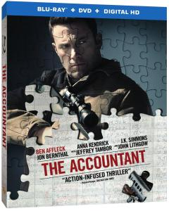 the-accountant-blu-ray-cover-side