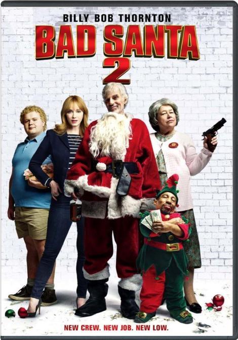 bad-santa-2-dvd-cover