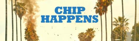 The Official Trailer & Poster For Dax Shepard's R-Rated 'CHIPS' Movie Are Here! 25