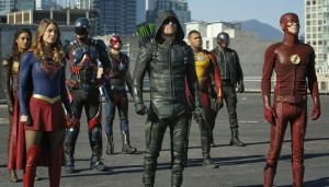 dc-tv-universe-2016-crossover-image