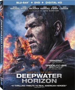 deepwater-horizon-blu-ray-cover