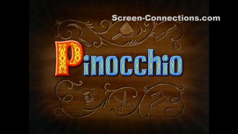disney-pinocchio-signature-blu-ray-image-01