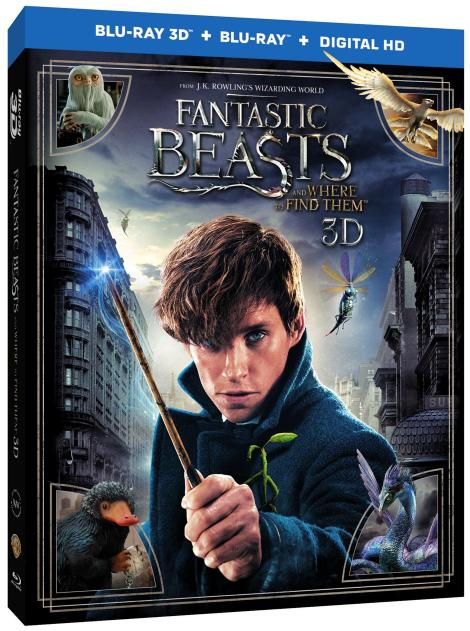 fantastic-beasts-and-where-to-find-them-3d-blu-ray-cover-side