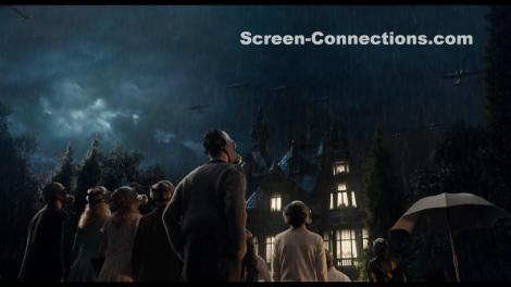 miss-peregrines-home-for-peculiar-children-2d-blu-ray-image-03