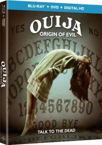 ouija-origin-of-evil-blu-ray-cover-side