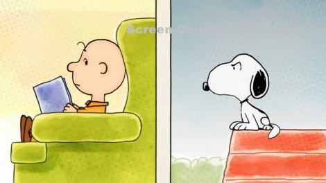 peanuts-by-schulz-snoopy-tales-dvd-image-02