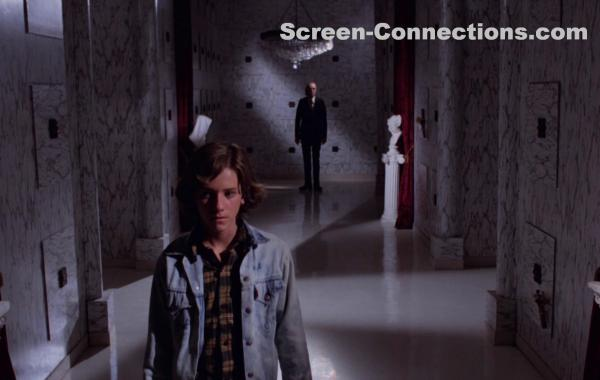 [Blu-Ray Review] 'Phantasm: Remastered': Now Available On Blu-ray From Well Go USA 26