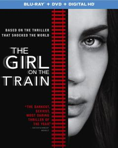 the-girl-on-the-train-blu-ray-cover