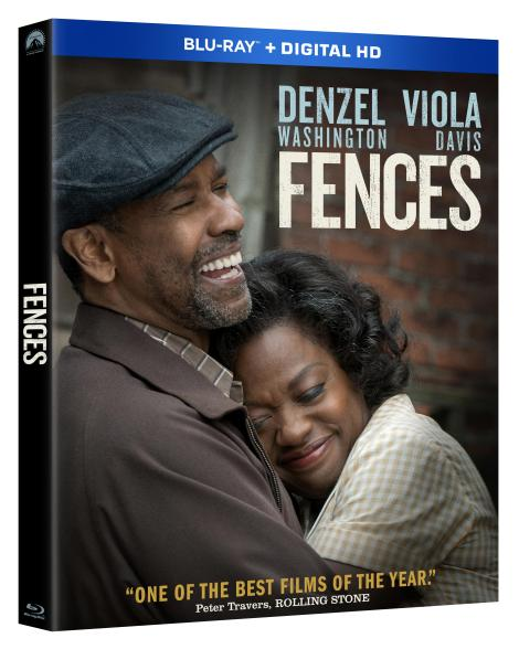 fences-blu-ray-cover-side