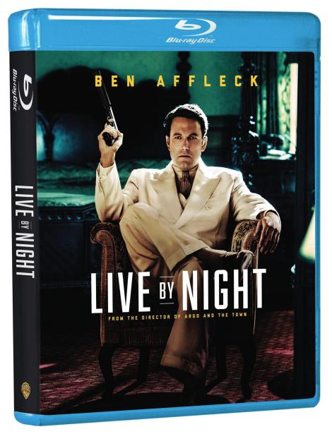 live-by-night-blu-ray-cover-side