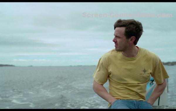 [Blu-Ray Review] 'Manchester By The Sea': Now Available On Blu-ray, DVD & Digital HD From Lionsgate 9